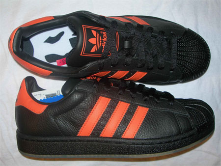 "Superstars ""Halloween"""