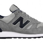 "New Balance ""Centenary Edition"""