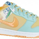 Nike Serena Williams Dunk Low