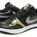 "Nike Court Force Low ""Kameda Bros"" Pack"