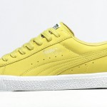 Puma Clyde Easter