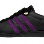 Adidas Superstar Sleek