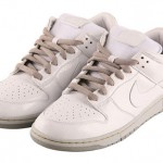 Nike Dunk Low Premium SB x Babekub City