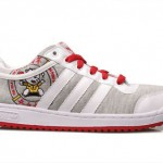 "Adidas Top Ten Low – ""Year of the Pig"""