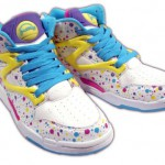 Reebok Pump Omni – Easter Pack