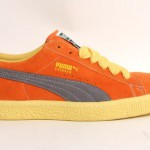 Puma x Crooked Tongues (part3)