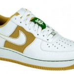 Air Force 1 Baltimore – Core Pack