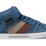 Etnies Campbell Mid