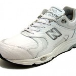 """New Balance 1700 """"Made in England"""""""