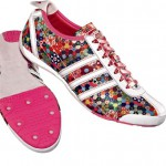 "Adidas ""Something 4 the Ladies"""