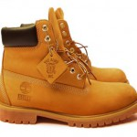 Alife x Timberland 6″ Wheat Boot