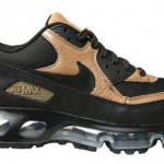Nike Tech Pack Air Max 90 360 Hybrid