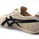 Onitsuka Tiger – Mini Clubman