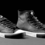 Vans Syndicate by Steve Olson