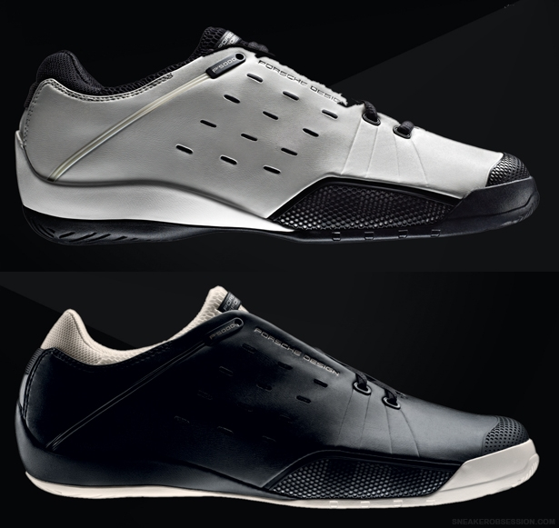 new product a1df6 7e861 new black adidas porsche design leisure s3adidas joggers saleadidas tennis  sneakersdesigner fashion  adidas porsche design court tr