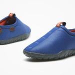 Кроссовки Nike Air Moc Deep Royal