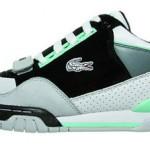 Sneaker Freaker x Lacoste Missouri '85