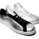 Adidas Originals – Silver Pack
