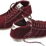 Кроссовки adidas Originals «VESPA»