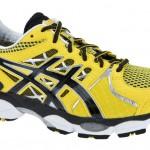Кроссовки ASICS GEL-NIMBUS — удобная и комфортная обувь