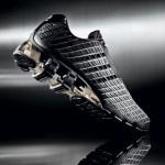 Обзор: кроссовки adidas Bounce S3 от Porsche Design Sport